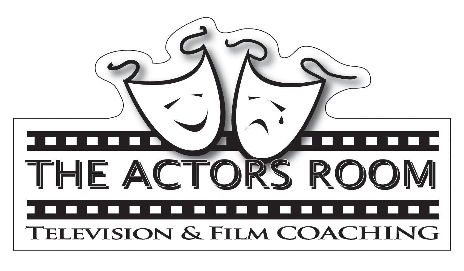 The Actors Room
